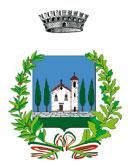Comune di Villa Collemandina