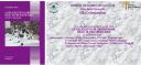 invito-presentazione-volume-don-dini.png