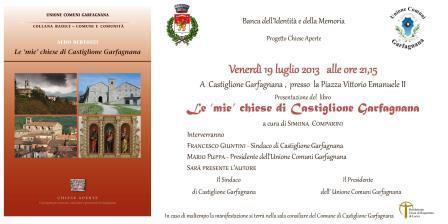 invito-chiese-di-castiglione2-4.jpg