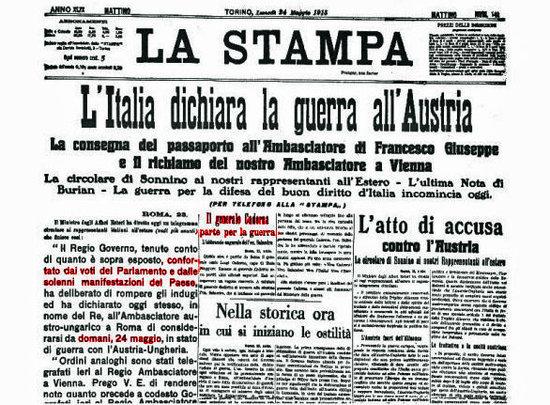 Grande-Guerra-a-Primiero-1914-2014,-adesione-al-tavolo-di-lavoro_imagelarge