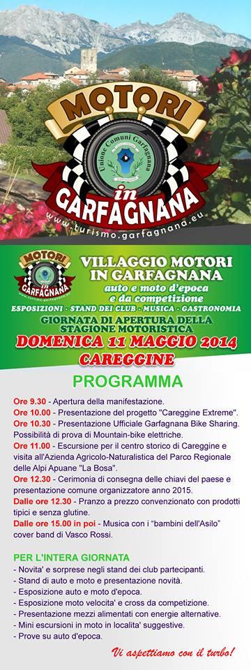 villaggio_motori2014 (2)