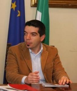 Presidente Paolo Fantoni