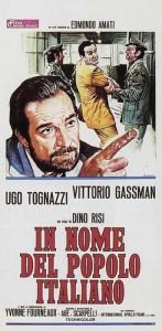 in nome del popolo italiano effetto cinema 7