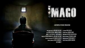 The Imago