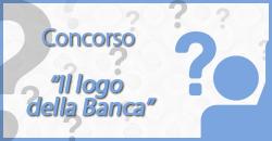 concorso-logo