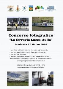 Locandina-A3_light